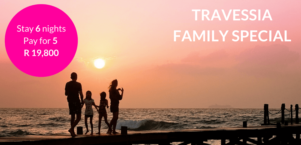 Travessia_Family Special