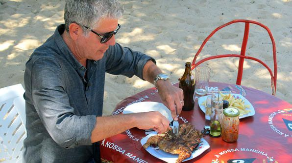 https://www.travelchannel.com/shows/anthony-bourdain/photos/no-reservations-mozambique-photo-journal
