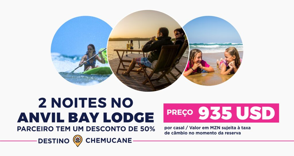 Avil Bay Lodge 10 Feb