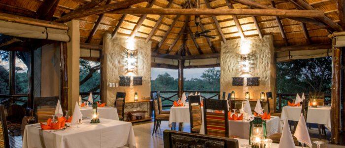 Lukimbi Safari Lodge 150 2 2 1156x800 1