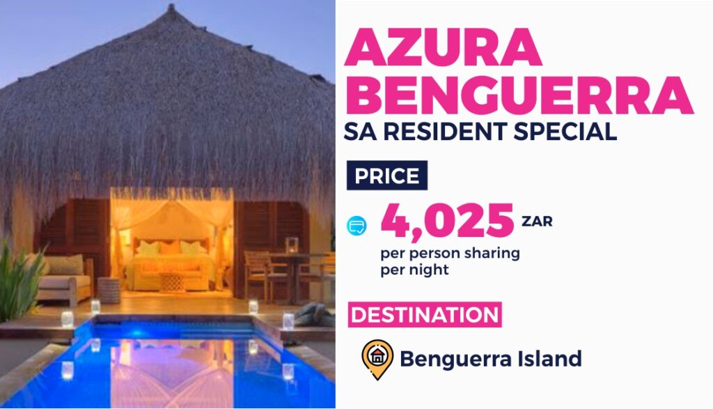 Azura V2
