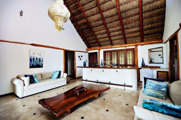 VILANCULOS BEACH LODGE 139 600x400 1